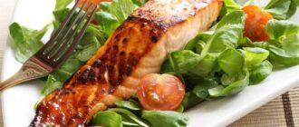 Вредны ли насыщенные жиры