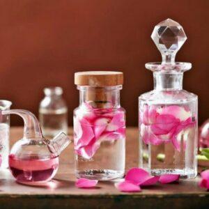 ароматы-биографии