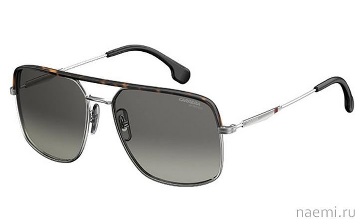 Прямоугольные очки