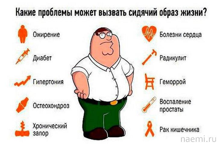 Похудение 3