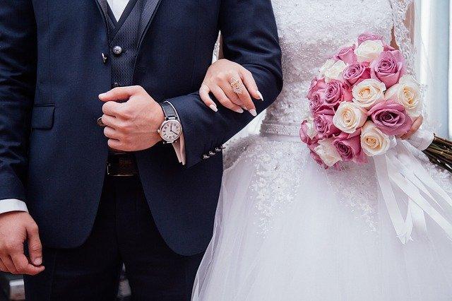 советы кто планирует свадьбу