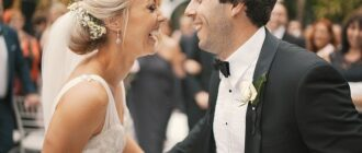 Полезные советы кто планирует свадьбу
