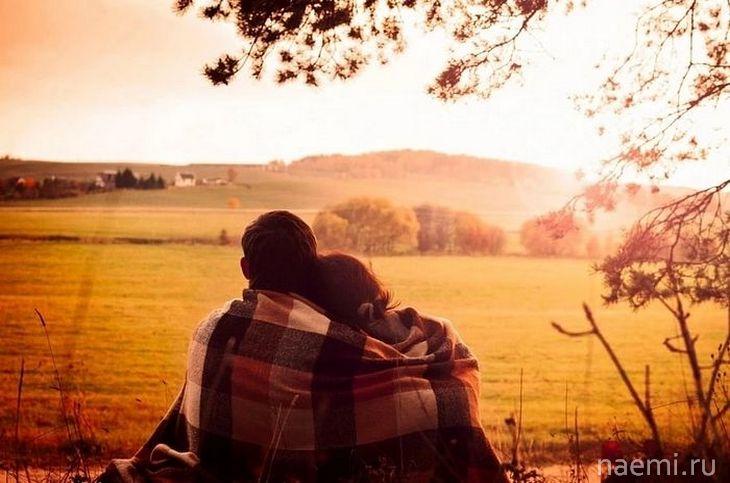 Любовь 2