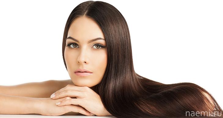 Здоровые волосы: как избавиться от жирной перхоти