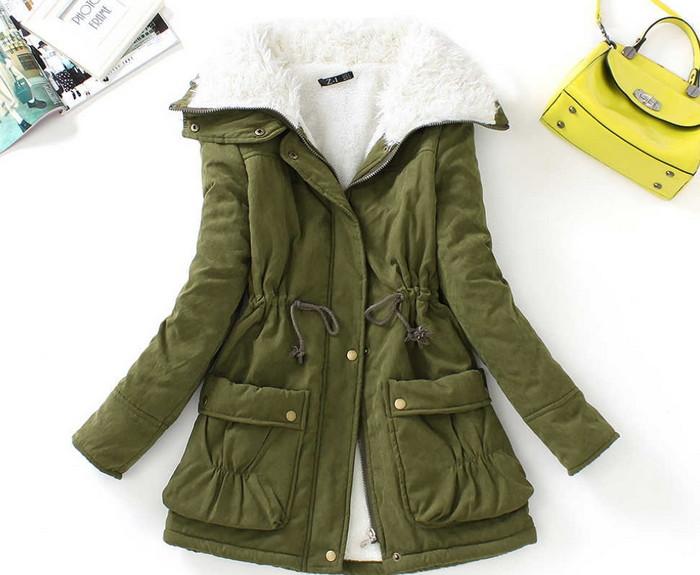 модные тренды осень зима 2021 2022 женская одежда