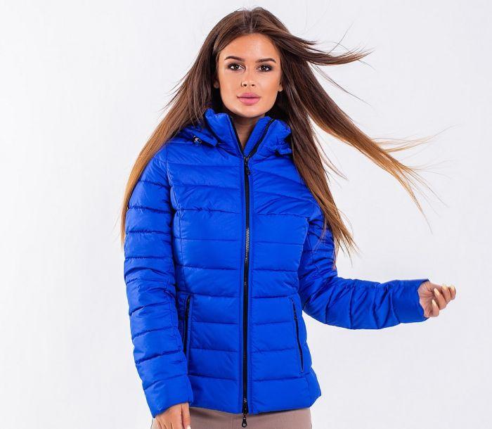 тенденции моды зима