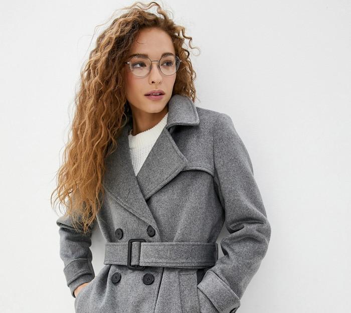 уличная мода осень зима 2021 2022